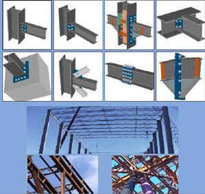 revit-arquitectura